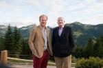 Forum Alpbach 2013