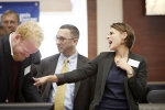 The State of Europe 2013: Tough choices for a troubled Europe