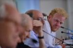 Rencontres Économiques 2013